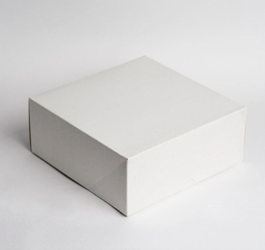шанс картинки белых упаковок днях артистка